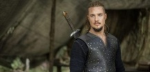 The Last Kingdom renouvelée pour une saison 5