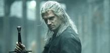 Netflix commande un prequel pour The Witcher