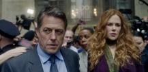 The Undoing : date et teaser pour la série HBO