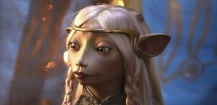 Pas de saison 2 pour The Dark Crystal: Age of Resistance