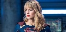 Pas de saison 7 pour Supergirl