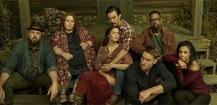 This Is Us : la saison 5 programmée plus tôt que prévu