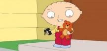 Deux saisons de plus pour Family Guy et Bob's Burgers