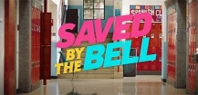 Saved By the Bell : une date pour le revival