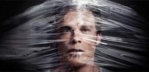 Dexter: Showtime commande une mini-série revival