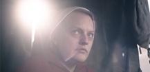 The Handmaid's Tale: une date et un trailer pour la saison 4
