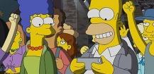 The Simpsons renouvelée pour des saisons 33 et 34