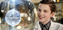 Young Sheldon renouvelée pour trois saisons
