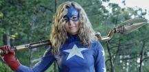 Upfronts 2021: CW programme ses séries d'été: Stargirl, Roswell et Riverdale