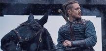 The Last Kingdom prendra fin avec sa saison 5