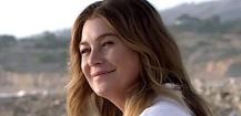 Grey's Anatomy renouvelée pour une saison 18 avec Ellen Pompeo, Station 19 reviendra aussi