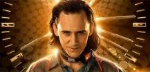Nouvelles séries TV juin 2021 : Physical, Loki, Lisey's Story...