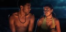 Outer Banks: Une date et un trailer pour la saison 2