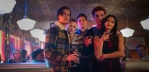 Upfronts 2021: Des dates pour 9 séries de la CW: Walker, The Flash, 4400...