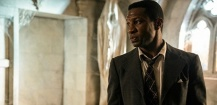 HBO annule Lovecraft Country après une saison