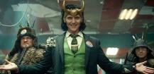Loki renouvelée pour une saison 2