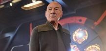 Star Trek: Picard renouvelée pour une saison 3