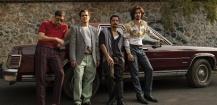 Narcos: Mexico prendra fin avec sa saison 3, qui a une date de diffusion et un trailer