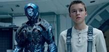 Lost in Space: une date et un teaser pour la troisième et dernière saison