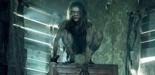 Tales of the Walking Dead: AMC commande un spin-off anthologique qui sera diffusé cet été