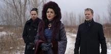 The Expanse: Une date et un teaser pour la saison 6