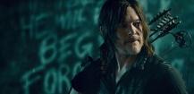 The Walking Dead: Une date pour la deuxième partie de la saison 11
