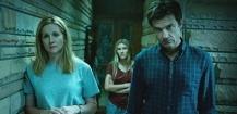 Ozark: Netflix programme la première moitié de la saison finale