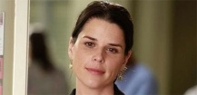 House Of Cards recrute Neve Campbell pour sa saison 4