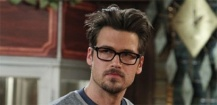 Nick Zano rejoint Minority Report