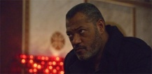 Roots recrute Laurence Fishburne dans son casting