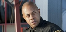 Rockmond Dunbar rejoint The Way sur Hulu