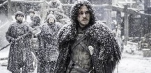 Le quiz du mardi : La saison 5 de Game of Thrones
