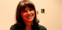 Interview de Lucy Lawless (Xena: Warrior Princess)
