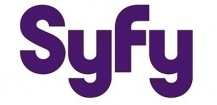 Syfy commande Blood Drive