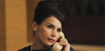 Julia Ormond rejoint le casting d'Incorporated sur Syfy
