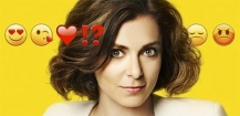 Une nouvelle date pour Crazy Ex-Girlfriend et Jane the Virgin