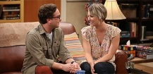 Saturday Spoilers N.270 : The Big Bang Theory, Sleepy Hollow...