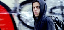 USA repousse le season finale de Mr. Robot