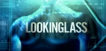 The Frankenstein Code devient Lookinglass