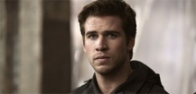 Liam Hemsworth guest star de The Muppets sur ABC