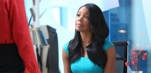 Une date pour la saison 3 de Being Mary Jane