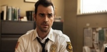 6 choses que vous ne savez pas sur The Leftovers