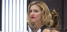 Tricia Helfer rejoint les rangs de Powers