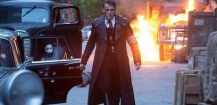Revue de presse : The Man In The High Castle