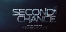 Un premier trailer pour Second Chance