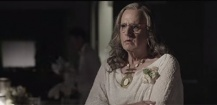 Trailer officiel pour la saison 2 de Transparent