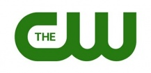 The CW développe la dramédie I Do Crew