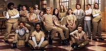 Des saisons 5, 6 et 7 pour Orange Is the New Black