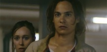 Fear the Walking Dead : teaser pour la saison 2