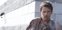 Ethan Hawke au casting du sequel de Training Day ?